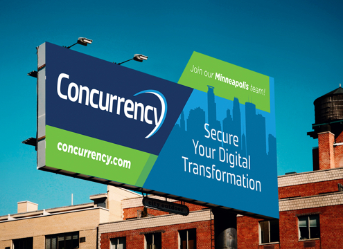 concurrency-billboard.jpg