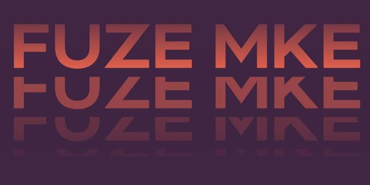 Fuze MKE is Sparking Action in the Ad Community