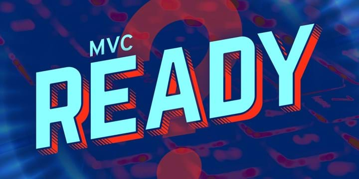Is your Kentico site ready for MVC?